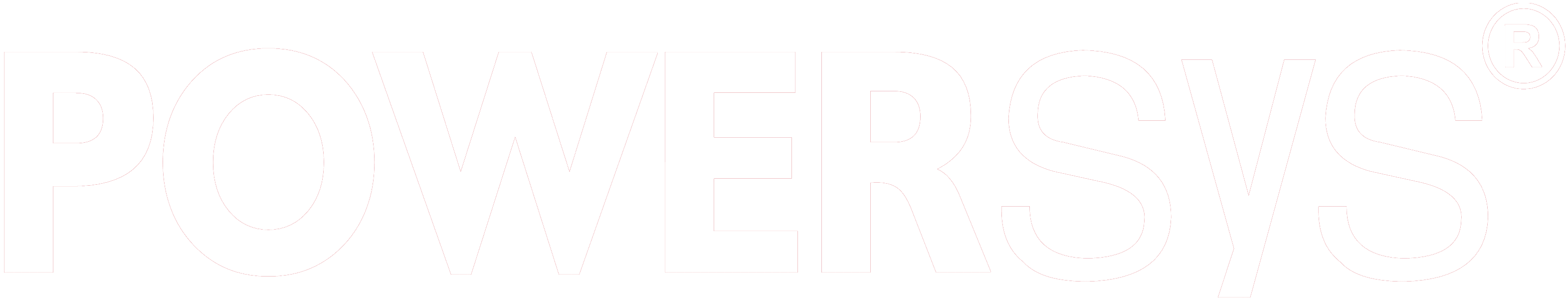 Powersys New Energy