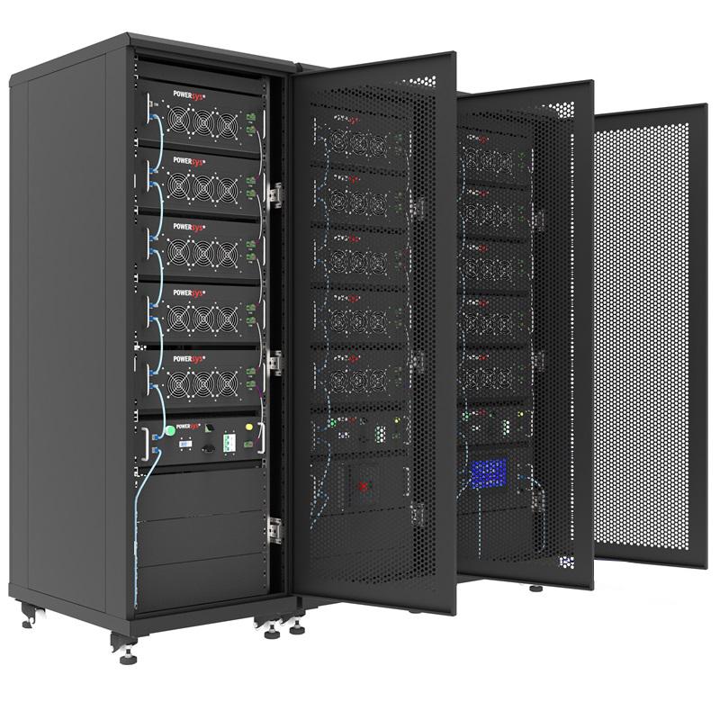 UPS-480V120AH